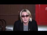 Лирическое отступление. Юлия Самусевич