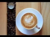 Бизнес Завтрак Facebook 2018 - новинки для бизнеса. Елена Долгова, Сергей Родин, Лариса Шкондина.