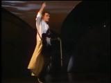 NIK KERSHAW - The Riddle (1984)