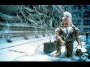 Видео к фильму «12 обезьян» (1995): Трейлер (русский язык)