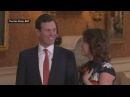 Princess Eugenie describes 'perfect moment' of Jack's proposal