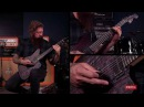 Jim Root - The Negative One