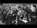 А.И. Фурсов - Куда делся Гитлер в 1945 году?