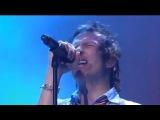 Velvet Revolver - Patience (Live In Germany 2008)