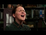 The Colorist Orchestra &amp Emiliana Torrini - Full Performance (Live on KEXP)