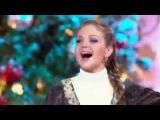 Марина Девятова - Ой, снег - снежок