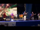 IvanandaJazz - ( Live in Blue Bay 2013)