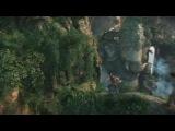 Тайны и мистика в индии, открытый мир с тачкой! - Обзор Uncharted The Lost Legacy (БЕЗ СПОЙЛЕРОВ!)