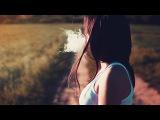 Vlegel Ft. Amy Kirkpatrick - Where are you (Original Mix)