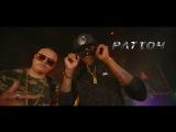 Muevelo Ahi - Reizor Ft Patio 4 (VIDEO OFICIAL) 4K SALSA CHOKE 2018