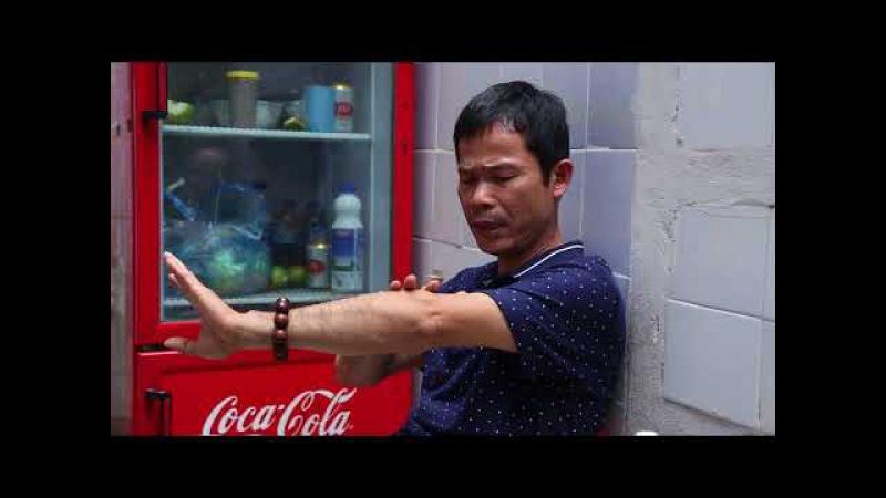 Về nguồn tập 7. Chia sẻ của thầy Nguyễn Đức Dũng