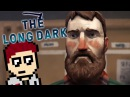 The Long Dark - Story Mode 1 ► Уроки выживания