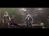 METALFIER - Breaking The Law (Judas Priest Cover) 1080p