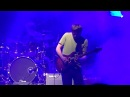 SOAP live at Durty Nellie's Palatine IL Friday March 10 2017 part 1