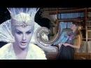 Презентація книги Снігова королева