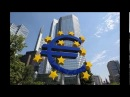 Жизнь в займы. Глобальный долг угрожает миру финансовой катастрофой