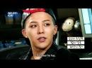 Entertainment Weekly | 연예가중계 - G-Dragon, Yeo Jingoo, Shin Seunghun, Leessang more! (2013.11.08)