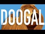 let's talk about DOOGAL  Butch Hartman
