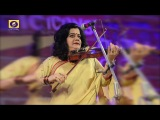 Aaj Savere - An interview with Sunita Khaund Bhuyan, Indo-Fusion Violinist &amp Vocalist