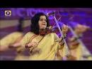 Aaj Savere An interview with Sunita Khaund Bhuyan Indo Fusion Violinist Vocalist