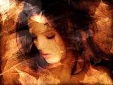 Perry Como - And I Love You So(Lyrics)