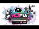 Snoop Dogg - Sensual Seduction (Wideboys Club Mix)