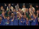 [2013.05.15] Бенфика - Челси |  Benfica - Chelsea [UEFA Europa League - Final]