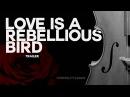 Love Is A Rebellious Bird | Larry Stylinson