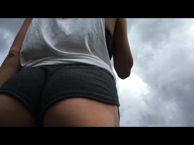 """НАСТЯ ИВЛЕЕВА on Instagram: """"🔞 Девушки на пробежке в кино(в мечтах парней) 🔹VS🔹 В жизни 💃 Отмечай спортивных подруг👇👇👇😹 ➡️ @_agentgirl_ ➡️ @nastyai..."""