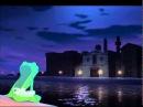 «Принцесса и лягушка» на Канале Disney!