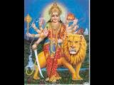 Durga Suktham Durga Gayathri - By Uma Mohan