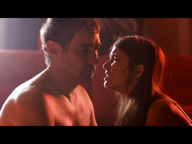 Рассказы (2012) Трейлер