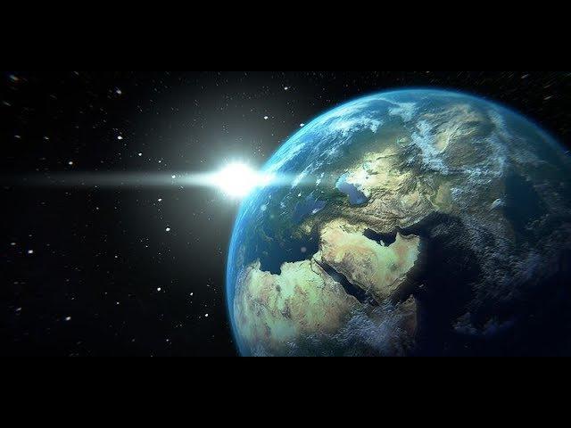 Учёные заявили: наша Вселенная это не случайность. Великие и шокирующие тайны нашей Вселенной.