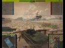 Armored Warfare 6 кадров · coub коуб