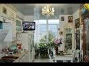 Ялта, лот 2058. Квартира, в новом доме, с панорамным видом, от Андрея Никитского. 79780152105