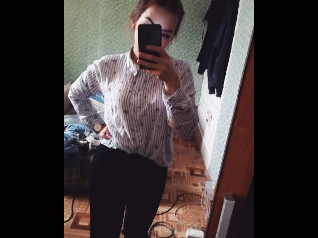 Liza_bakhar video