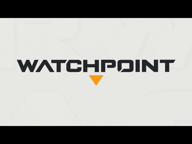 Watchpoint: Preview Edition - Stage 2 Week 1