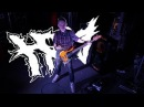 IRV - Плоть от кости Bass Playthrough