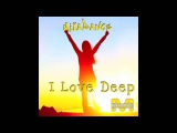 Mixadance - i love deep