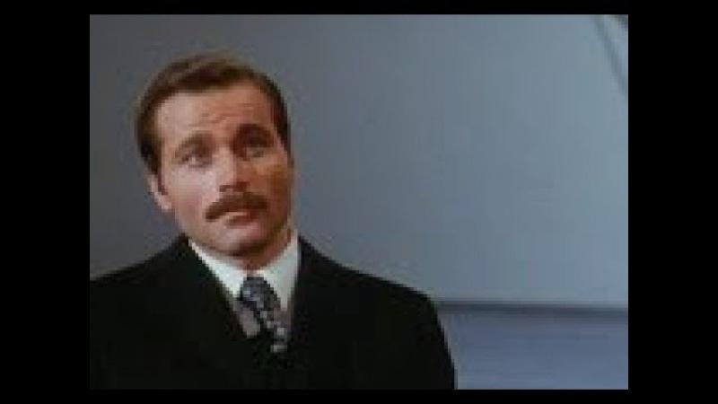 Признание комиссара полиции 1971 детектив драма криминал