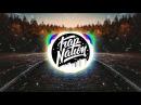 Jochen Miller Cuebrick - In The Dark (Ruby X Voldex X Thomas Remix)