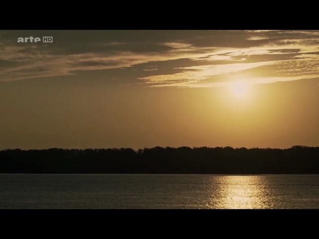 La Volga en 30 jours 0610 Samara et ses mysteres
