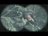 Военный Фильм СНАЙПЕРСКАЯ БИТВА Русские Военные Фильмы сериалы  кино онлайн  ВОВ 1941-1945
