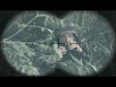 Военный Фильм СНАЙПЕРСКАЯ БИТВА Русские Военные Фильмы сериалы / кино онлайн / ВОВ 1941-1945