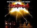 MetalRus (Heavy Metal). ЭПИТАФИЯ - Перевёрнутый мир (2005) [Full Album]