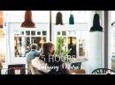 [無廣告版] 5小時星巴克音樂第一輯 - 讀書. 工作. 咖啡香. 放鬆 - 5 HOURS STUDYING WORKING COFFEE SHOP MUSIC