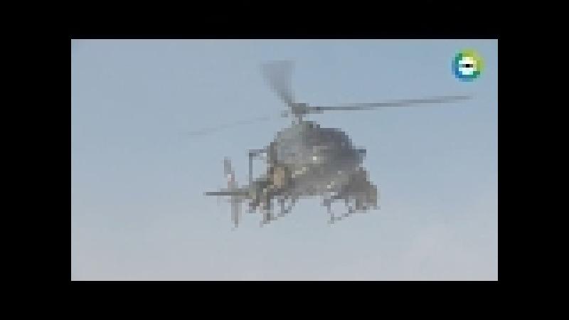 видеоросгвардия mirtv.ru Показательный «Штурм»: десантирование без парашютов