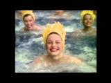 From the movie Million Dollar Mermaid