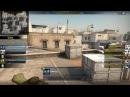 Новый чит в CS:GO    Обезвреживание бомбы за 1 секунду !