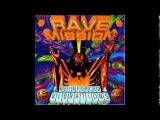 Rave Mission 3 Mix Full
